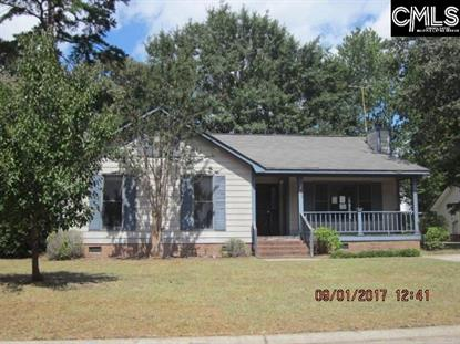 326 Mansfield Circle, Lexington, SC