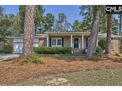 201 Charing Cross, Irmo, SC