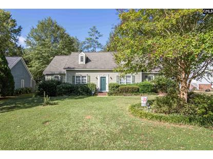 425 London Pride Road, Irmo, SC