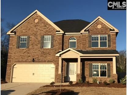 350 Grey Oaks Court, Lexington, SC