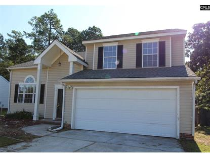 11 Oak Stand Court, Irmo, SC