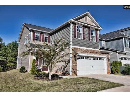 180 Cherokee Pond Court, Lexington, SC