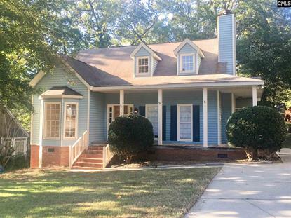 128 Kinder Road, Columbia, SC