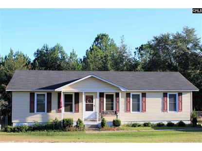 304 Cross Hill Road, Lexington, SC