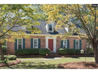 6602 Saye Cut, Columbia, SC