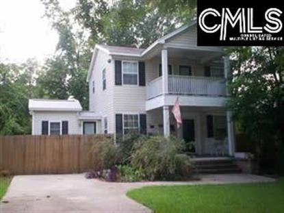 3105 Lincoln Street, Columbia, SC