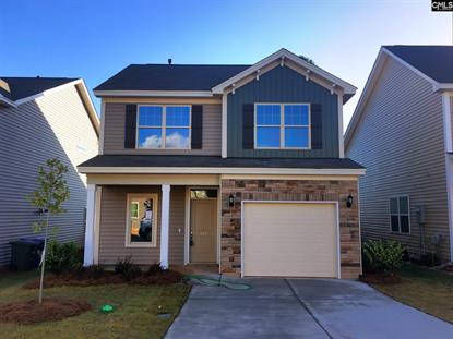 461 Eastfair Drive, Columbia, SC