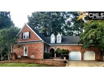 310 Winding Way, Columbia, SC