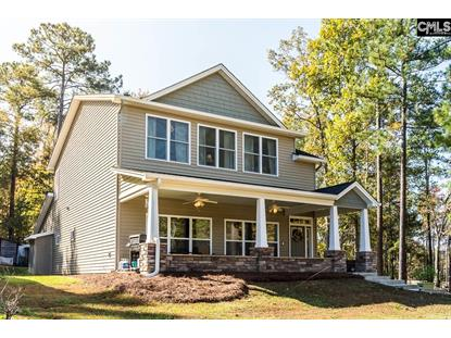 197 Saluda Waters Point, Leesville, SC