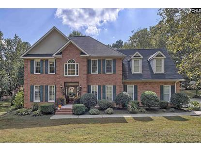 201 Rolling Creek Circle Irmo, SC MLS# 434224