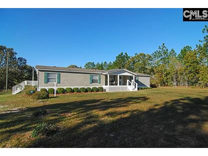 136 Stonemont Drive Gaston, SC MLS# 435304