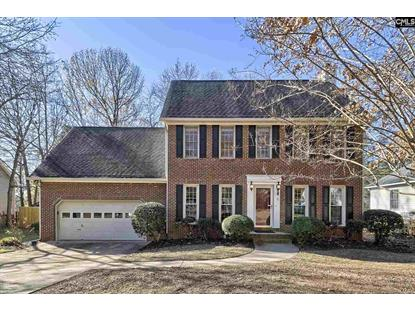 505 Thornewood Court Columbia, SC MLS# 437937