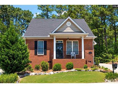 155 Long Iron Court West Columbia, SC MLS# 440112