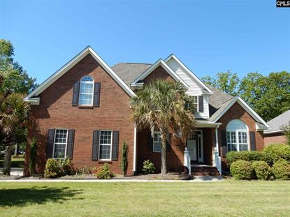 134 Clubhouse Drive, West Columbia, SC