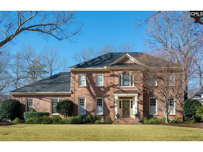 120 Hamptons Grant Court Columbia, SC MLS# 440841