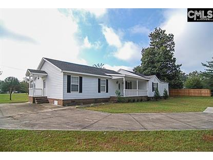 407 Redds Branch Road, Aiken, SC