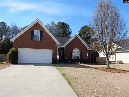137 Jereme Bay Road, West Columbia, SC