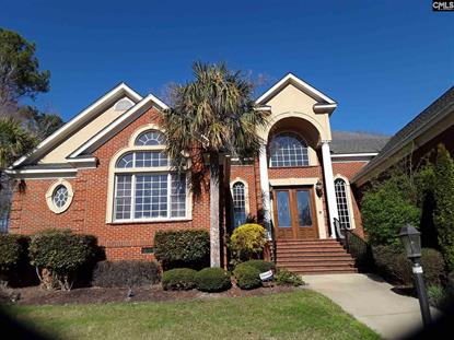 116 Hastings Point Drive, Columbia, SC