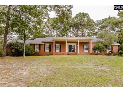 116 Kerryton Road Columbia, SC MLS# 441434