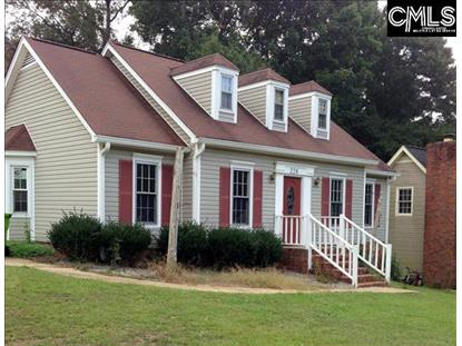 224 GALES RIVER Road, Irmo, SC