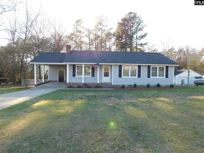 410 Spring Village Road, Lugoff, SC