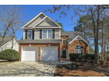 104 Oak Cove Drive, Columbia, SC