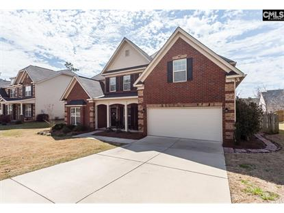 525 CRAWFISH LANE, Irmo, SC