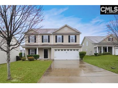 595 Silver Spoon Lane, Elgin, SC