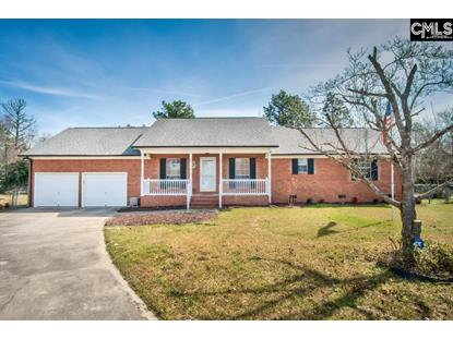 517 Deanna Ct, Lexington, SC