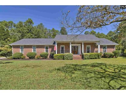 21 Long Meadow Lane, Columbia, SC