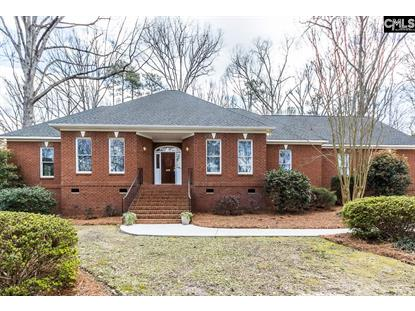 635 Brandon Court, Lexington, SC