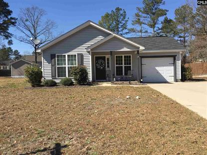 8 Lone Oak Court, Elgin, SC