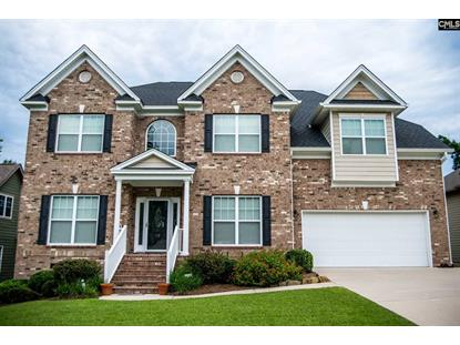 10 North Woodburn Lane, Columbia, SC