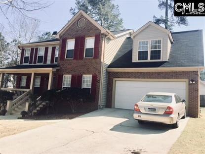 128 Mountian Laurel Ln, Columbia, SC
