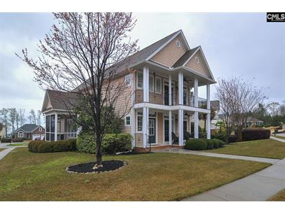 203 Harbor Vista Circle, Lexington, SC