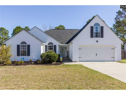 65 Smokewood Drive, Elgin, SC