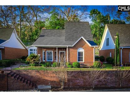 114 Walden Court, Columbia, SC