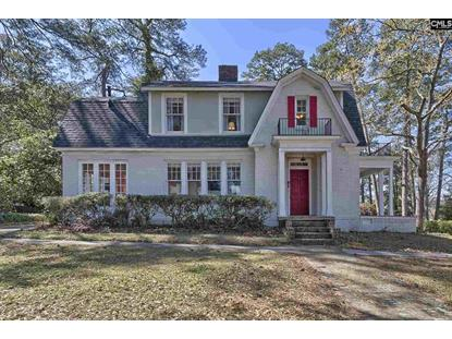 1525 Westminster Drive, Columbia, SC