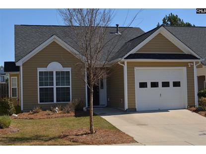 446 Glacier Way, Columbia, SC
