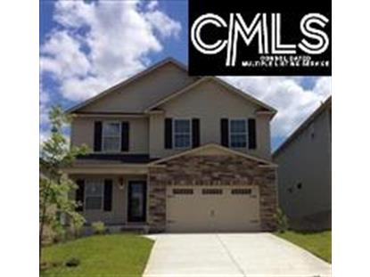 442 Lawndale Drive, Gaston, SC