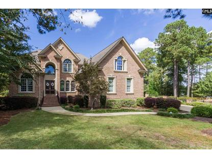 14 Laurel Bluff Court, Columbia, SC
