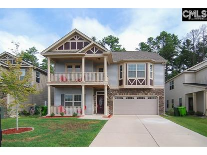 381 Sterling Cove Road, Columbia, SC