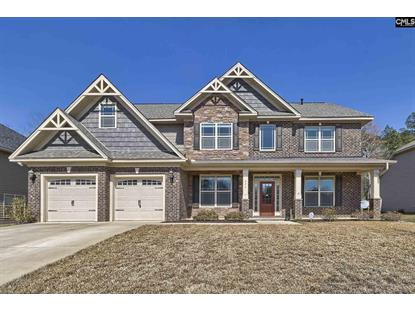 446 Bowhunter Drive, Blythewood, SC