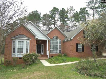 73 Grove Hall Lane, Columbia, SC
