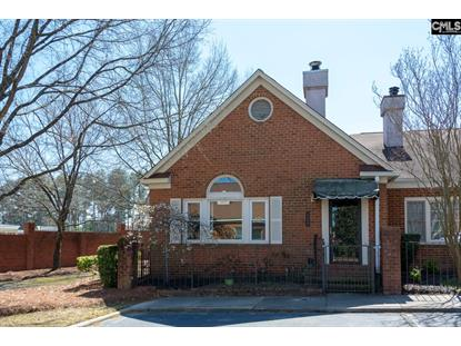 142 CARLYLE Circle Columbia, SC MLS# 443470
