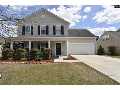 121 Scotstown Lane, West Columbia, SC