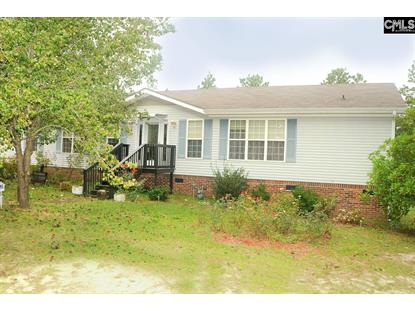 251 Howitzer Circle, West Columbia, SC