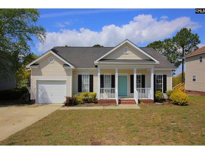216 White Wing Drive, Columbia, SC