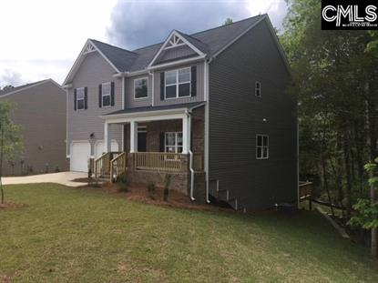 711 Soldier Gray Lane, Chapin, SC
