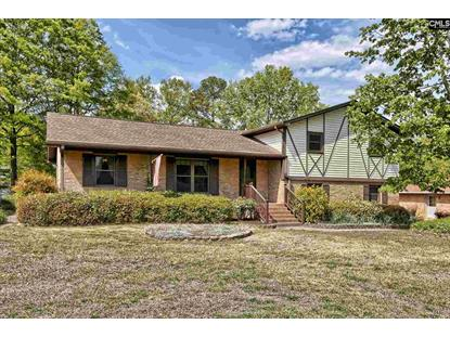 207 SHILLINGFORD Road, Irmo, SC
